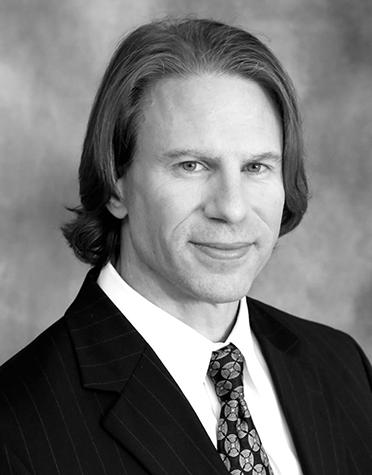 W. James Hoffmeyer